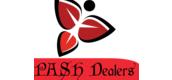 PASH Dealers