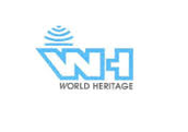 WORLD HERITAGE NORTH EASTERN REGION