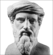 Who was Pythagoras?
