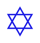 Yom Kippur - October 12