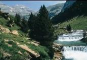 El Parque Nacional