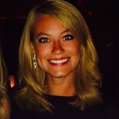 Kelly Keegan