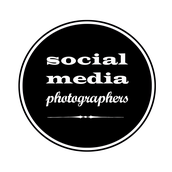 Presented By Social Media Photographers