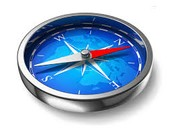 COMPASS at JCTC