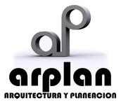 ARPLAN ARQUITECTURA Y PLANEACION