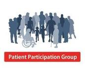 Ενδιαφέρεσθε να γίνετε μέλος της Ακαδημίας Ασθενών?