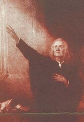 Ferenc David