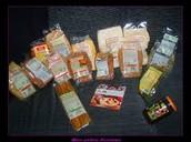 nuestros productos biológicos