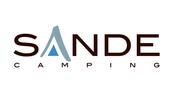 Sande Camping