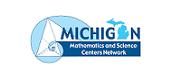 Michigan Mathematics and Science Centers Network