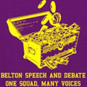 Belton Speech and Debate