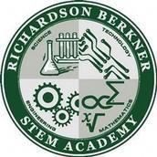 Berkner HS STEM Academy