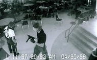 Disparos de Columbine, CO April 1999