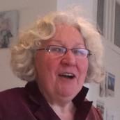 Sonja Leijesen