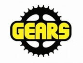 VISION To create a bike shop and community that makes cycling accessible to all Canadians.