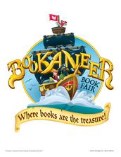 "Scholastic ""Bookaneer"" Book Fair"