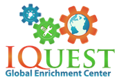 IQuest : The Learning Connection