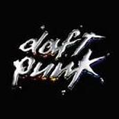 Daft Punk (1995)