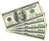 Save a $500 Emergency Fund