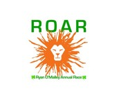 Mark your calendars, register for ROAR, and join in the FUN