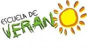 Spanish Immersion Summer Program