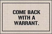Fourth Amendment: Protection from Unreasonable Searches