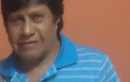 My Dad Félix