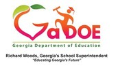 State Board of Education waives promotion/retention requirements for 2016 Georgia Milestones End of Grade tests