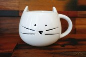 Cup O' Love