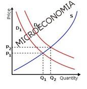 Pricipios de Microeconomía
