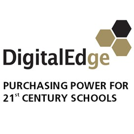 ESD 112 -  DigitalEdge