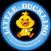 Little Duckling Sale