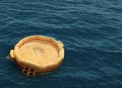 Raft Summary 🚣