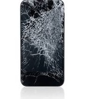 Indestructible iPhone
