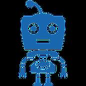 LLamadas Automatizadas