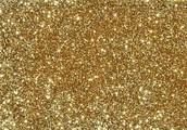 #2 Gold