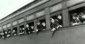 The History Of Orphan Trains