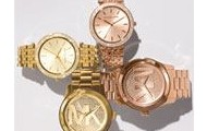 Hobby Stylist or Career Stylist - Michael Kors Incentive