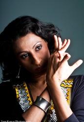 Kalpana Raghuraman, Access Certified Facilitator