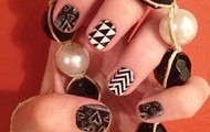 ~Jamberry Nails Products~