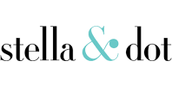 Laurie Myers- Stella & Dot Independent Stylist