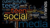 Three differences between cyberbullying and bullying