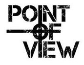 Analyzing different forms of point of view