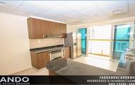 4 Bedroom Penthouse in Elite Residence Tower, Dubai Marina