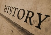 Understanding The Role Of Revisionist History In The Classroom