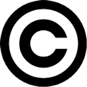 What Are Copyright Laws?