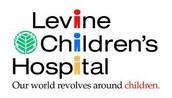 Levine Childrens Hospital of Charlotte