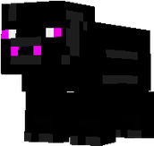 What is an Ender Pig?