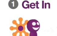 Enroll to become Solavei member