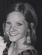 Anna Claire Freeman, Ed.S.